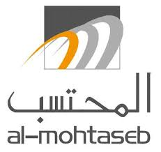 Managed by Al Mohtseb