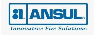 ANSUL FIRE FIGHTING SUPPRESSION SYSTEM